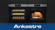 Samsung Ankastre Servisi