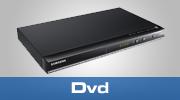 Samsung Dvd Servisi