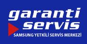 Garanti Servis