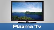 Samsung Plazma Servisi