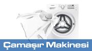 Samsung Çamaşır Makinesi